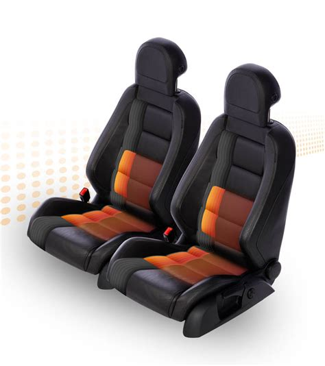 car seat warmers seat heaters for cars