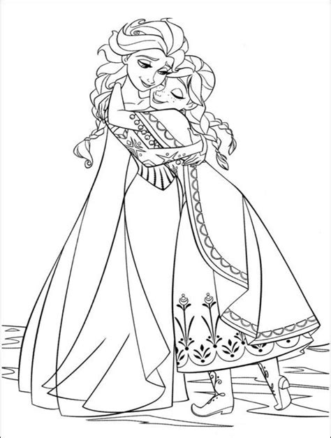 frozen coloring pages for toddlers frozen coloring pages olaf coloring pages elsa coloring pages for 12 coloring pages for