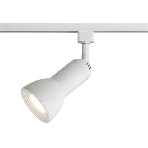 commercial track lighting systems commercial led track lighting kits led flexible track