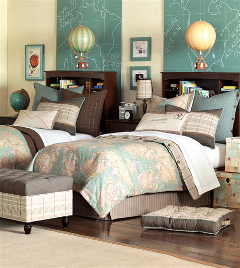 Belmont Home Decor | belmont home decor luxury bedding kai collection