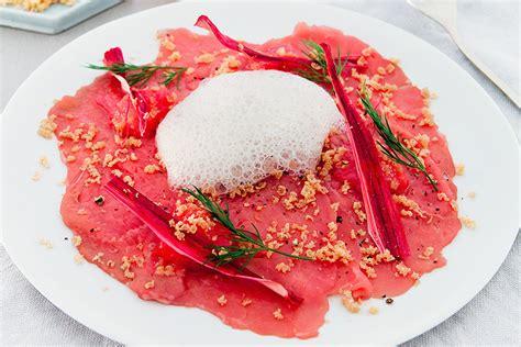 alimenti con poco colesterolo le ricette con poco colesterolo la cucina italiana