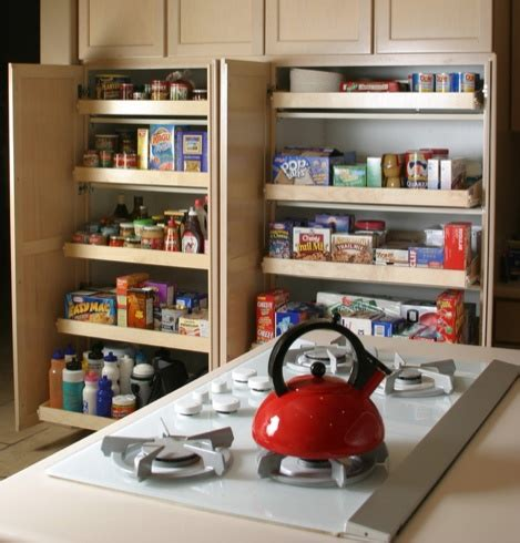 pull out pantry cabinets for kitchen kitchen cabinets wide pull out pantry kitchen