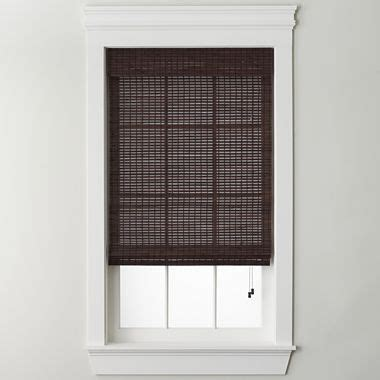 jcpenney shade 17 best images about blinds on window