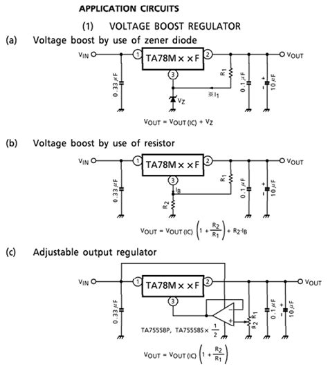 monolithic and hybrid integrated circuits pdf power integrated circuits pdf 28 images thermal and power management of integrated circuits