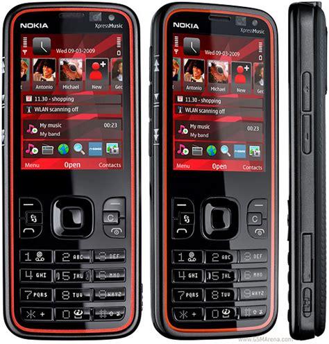 Nokia 5130 Xpress Gsm Handphone Hp Garansi 1 Bulan Biru nokia 5630 xpressmusic pictures official photos