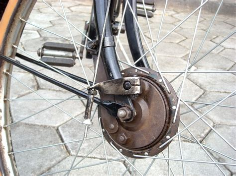 Jual Sepeda Xlr8 Buatan Mana by Www Sepedatua Marcopolo Antique Jual Beli Sepeda