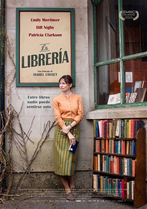 libreria on line gratis clarkson 187 peliculas ver peliculas gratis