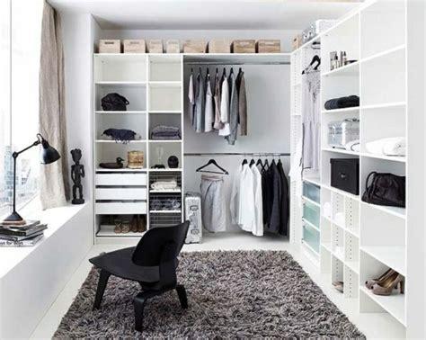begehbarer kleiderschrank selber bauen die besten 17 ideen zu selber bauen begehbarer
