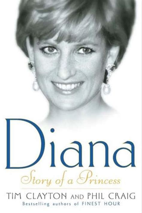 recount text biography lady diana 17 best images about diana princess of wales on pinterest
