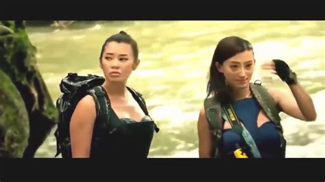 film action 2017 motarjam best new action movies 2017 2018 youtube