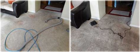 Upholstery Cleaning Roseville Ca by Carpet Cleaning Roseville Ca Best Carpet Cleaning