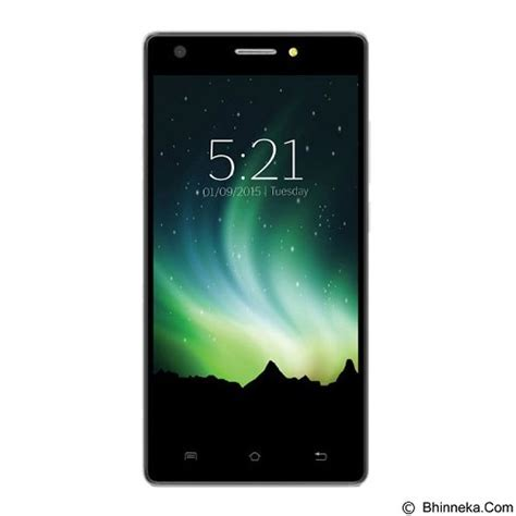 Merek Hp Lava jual smartphone android lava v2 plus black merchant smart phone android lava terbaru
