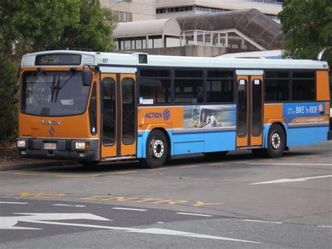 renault bus image gallery renault bus