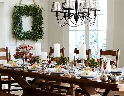 pottery barn decorations 78 best pottery barn christmas images on pinterest merry