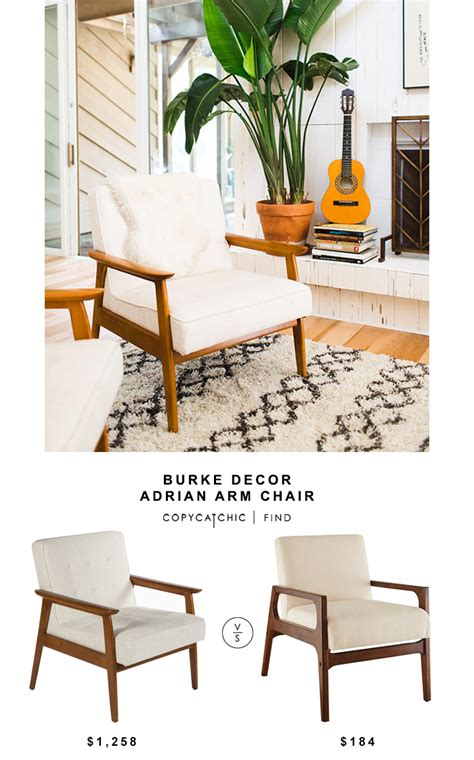 burke home decor burke home decor a bohemian cool interior decor arrives
