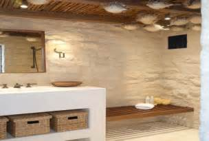 bathroom wood ceiling ideas bathroom wood ceiling ideas best teak cedar