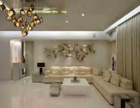 luxury home decor online living room luxury designs at home interior designing
