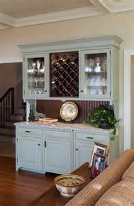 Home Styles Kitchen Islands custom pantry cabinetry kitchen pantry pantry cabinets