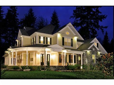 luxury country house plans plan 035h 0071 find unique house plans home plans and