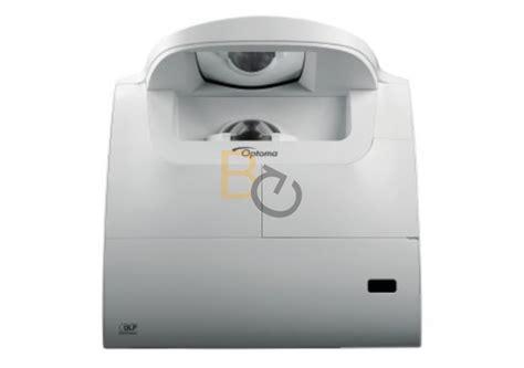 Proyektor Optoma Ex550 projektor optoma ew675ut wizualizer pl