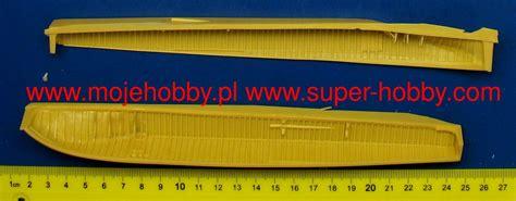motorboat in italian italian motorboat m a s 3 model do sklejania choroszy