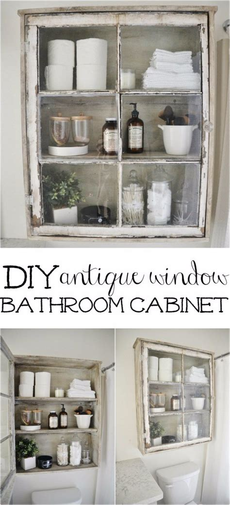 bathroom ornaments next 31 brilliant diy decor ideas for your bathroom page 2 of