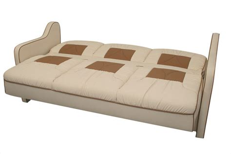 Replacement Mattress For Rv Sofa Bed by Rv Replacement Sofa Bed With Futon Furniture Rv Bed