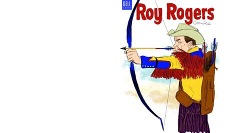 roy rogers images roy rogers hd wallpaper and background photos 37154001 roy rogers hd wallpaper and background image 1920x1080 id 481074