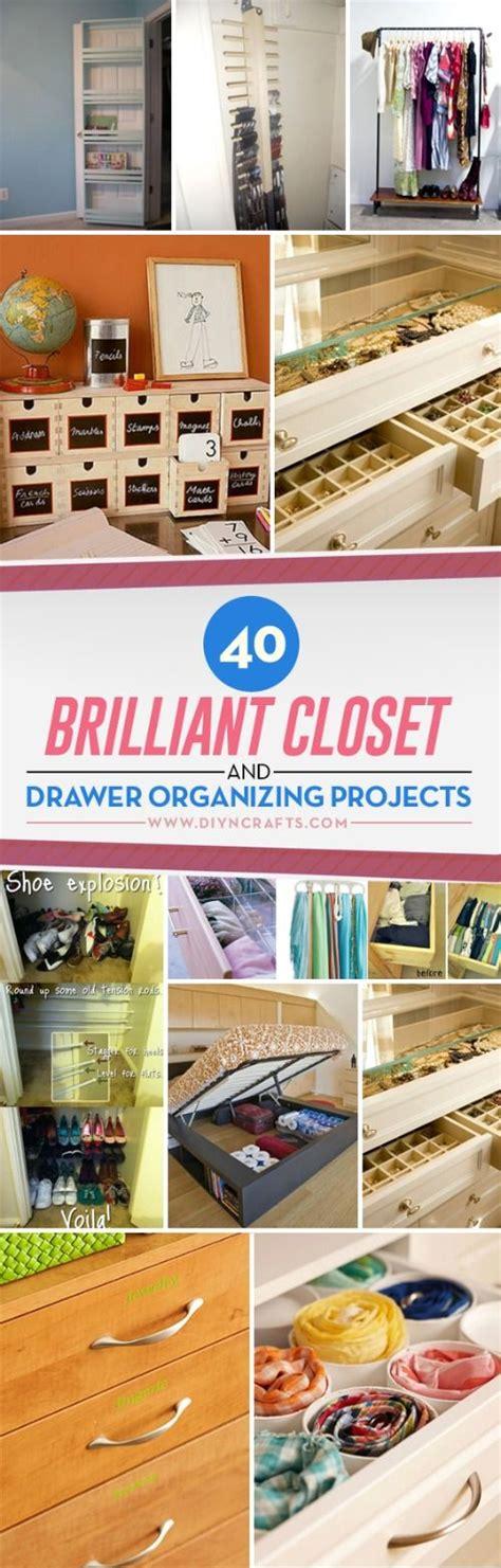 40 Hanger Closet by 1000 Ideas About 40 Hanger Closet On Closet