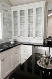 kitchen marble backsplash the granite gurus using gray in your kitchen