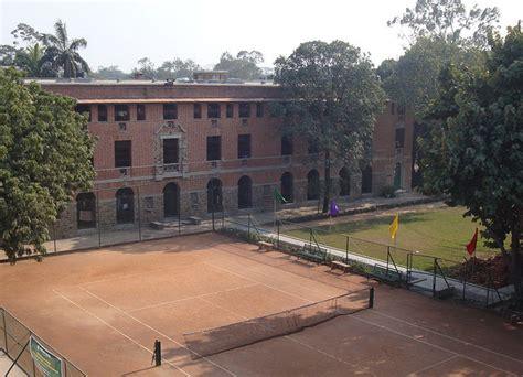 Mba At Miranda House Delhi by Miranda House College New Delhi Images Photos
