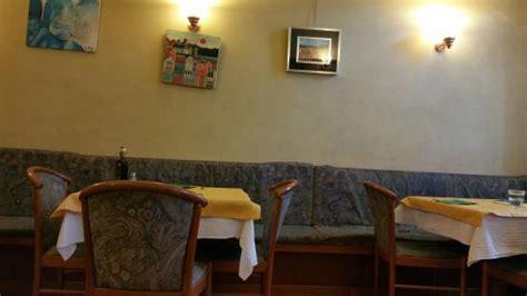 pizzeria al camin ristorante al camin italian restaurant viale felice