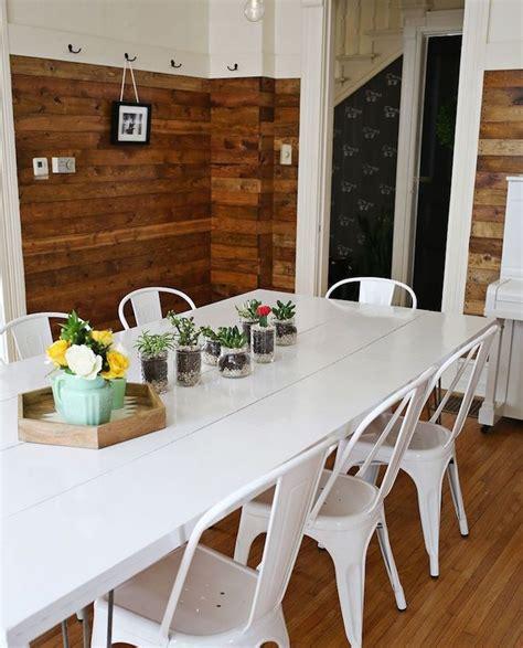 Repeindre Une Table En Bois Vernis by Comment Repeindre Une Table En Bois Peindre Un Meuble En