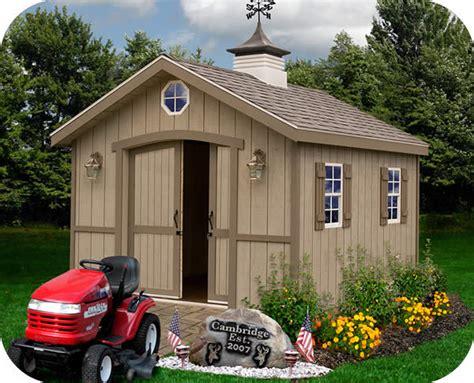 best backyard sheds best barn shed kits wood storage sheds buildings barns
