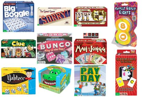 best apps for six year olds popular board for six year olds board most