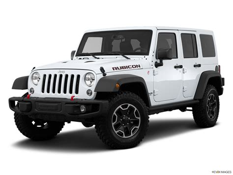 Jeep Maintenance Schedule Maintenance Schedule For 2015 Jeep Wrangler Unlimited