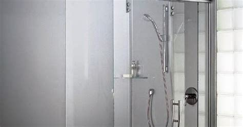 Frameless Shower Doors Leak Leaky Luxury Will My Frameless Shower Enclosure Leak Frameless Shower Doors