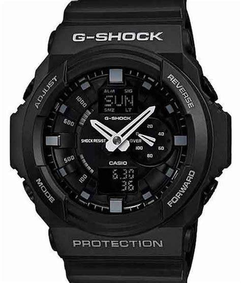 Casio G Shock Ga100 Dualtime casio g367 smart dual time g shock price in india buy casio g367 smart dual time g shock