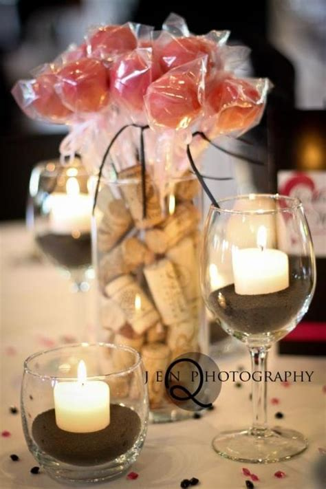 cake pop centerpieces for bridal shower 54 best images about cake pops centerpieces on new year s cake home gifts and