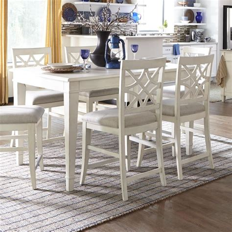 1000 ideas about counter height table on