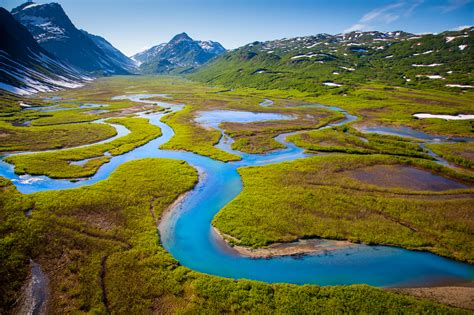 top 10 places to visit in us must see in alaska ten alaska experiences not to miss