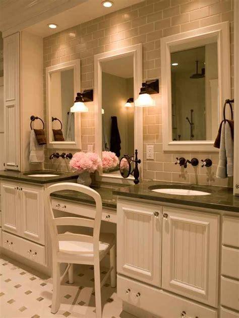 vanity makeup table  target makeup vanity table ikea