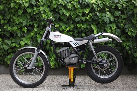 Motorcycle Dealers That Buy Used Bikes by Trials Bikes For Sale Used Motorbikes Motorcycles For