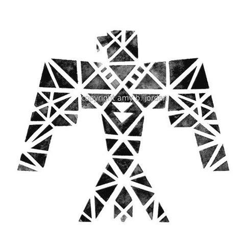 geometric pattern results in disjoint bodies 38 best geometric wings images on pinterest geometric