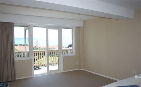 house painters wellington house painters wellington painter decorator lower hutt hutt valley