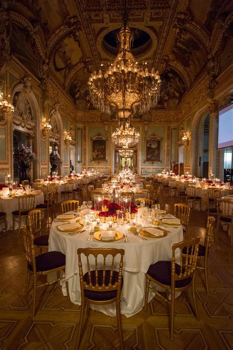 Home Interior Design For Dummies 25 Best Ideas About Gala Dinner On Pinterest Corporate