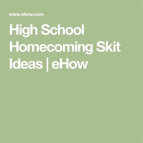 themes for college skit pinterest the world s catalog of ideas
