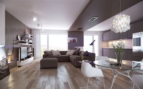 Interior Design Rendering by Home In Italy Marche Region Interior Design And