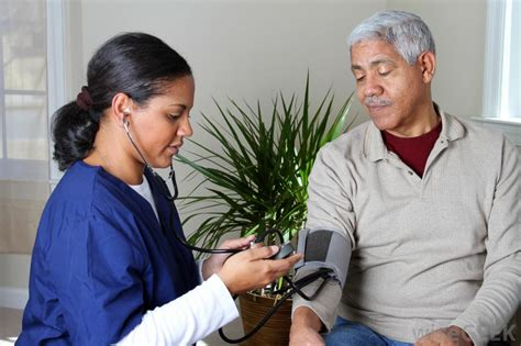 what are the risks of low blood pressure with pictures