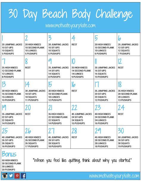 water challenge diet 25 best ideas about water challenge on diet